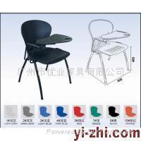 塑鋼椅 2