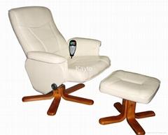 Leisure Massge Chair