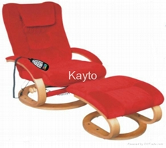 Leisure Massge Chair