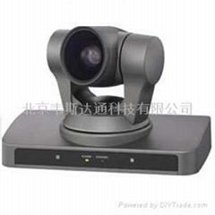 索尼高清通訊型彩色攝像機EVI-HD7V