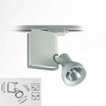 LED Recessed Downlight 3
