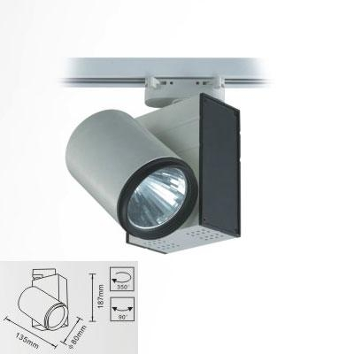 LED Recessed Downlight 5