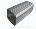 LED 600W electronic ballasts for High