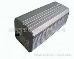 600W LED 钠灯电子镇流器