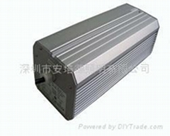 LED 600W electronic ballasts for High Pressure Sodium lamp