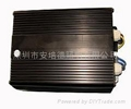 LED 600W electronic ballasts for High Pressure Sodium lamp 2