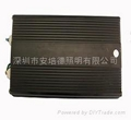LED 600W electronic ballasts for High Pressure Sodium lamp 3