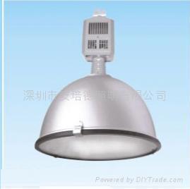 LED Ceiling mounted metal halide lamp 5