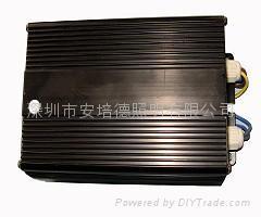 250W LED 金卤灯电子镇流器
