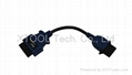 vo  o truck 8 pin cable & vo  o truck
