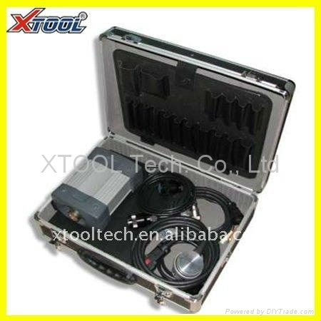 Mb star c3 mb star diagnostic tool c3 mercedes benz for Mercedes benz computer diagnostic tool