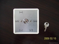 programme switch