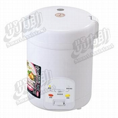 Energy Saving Electric Cooker