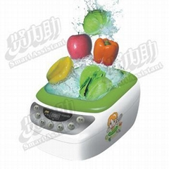Ultrasonic Vegetable Cleaner