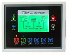 Generator Controller TB109