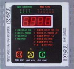 Generator Controller TB201