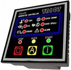Generator Controller TB107