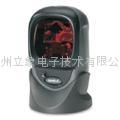 摩托LS9203全向條碼掃描平台 1