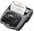 立象AME-3230便攜式條碼
