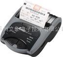 立象AME-3230便携式条码标签打印机