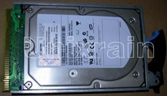 Server Hard Disk for IBM RS6000(Pseries):