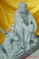 佛像-十八羅漢 3
