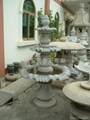 供應噴泉 2