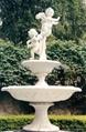 供應噴泉 4