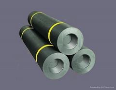 graphite electrode (50-600MM)