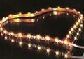 LED Light Strip,LED Flexible Light Strip