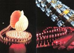 Flexible LED Light Strip,LED Strips