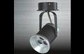LED Wall Light, LED Wall Lighting 1