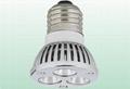 LED Spotlight, LED Spot Light