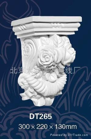 石膏天花造型,石膏弧线,石膏花角,石膏平线,石膏灯盘,石膏浮雕,石膏粱