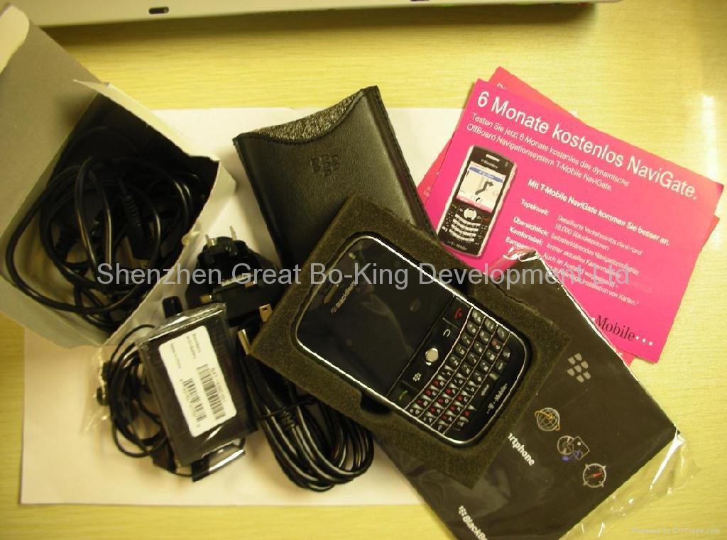 blackberry bold 3 images. Blackberry+old+3+black