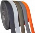 3-Ply Cloth Seam Sealing Tapes 1