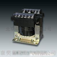 BK-2000控制變壓器