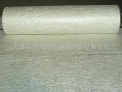 短切氈  chopped strand mat  CSM