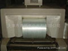 特價  品環氧拉擠紗 Pultrusion roving