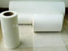 玻璃纖維薄氈Glass fiber tissue