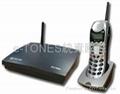 東訊DU-7706A 6鍵無線手機