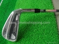 2010 New Titleist AP2 3-PW Iron Set