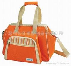 供应野餐背包