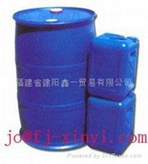 化學試劑氫氟酸