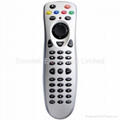 Remote controller for XBOX 360