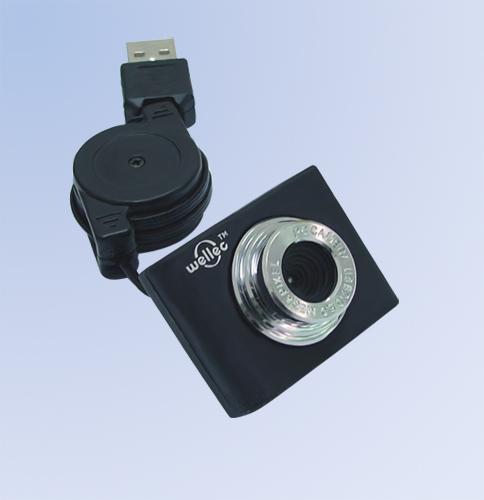 WELLEC webcam VA-223 2