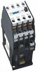 3TB-OB Series DC Contactor