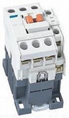 LS Series AC Contactor