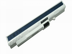 sell laptop battery for ACER ONE