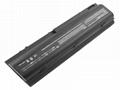 sell laptop battery for HP DV1000 1